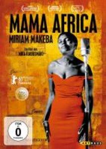 Mama Africa