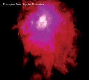 Up The Downstair (2LP 180 Gr.Gatefold)