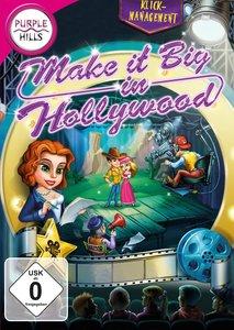 Purple Hills: Make it big in Hollywood
