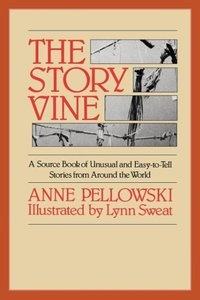 The Story Vine