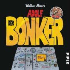 Adolf. Der Bonker