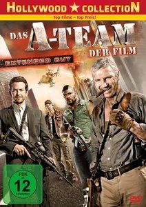 Das A-Team - Der Film