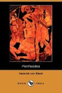 Penthesilea (Dodo Press)