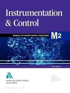 Instrumentation & Control, 3rd Edition (M2)