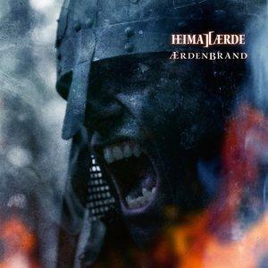 Aerdenbrand (Deluxe Edition)