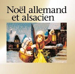 Noel allemand et alsacien