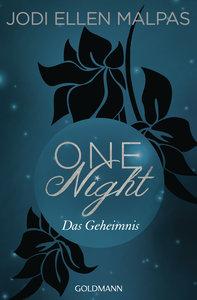 One Night - Das Geheimnis -