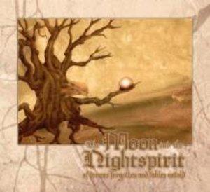 Of Dreams Forgotten...