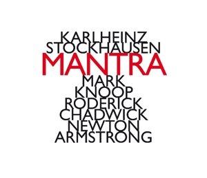 Mantra (1970)