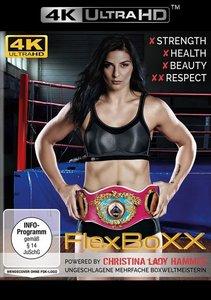 FlexBoxx powered by Christina Hammer