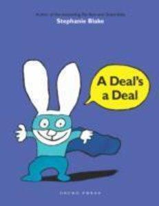 A Deals a Deal