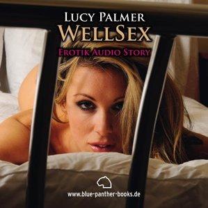 WellSex - Erotik Audio Story - Erotisches Hörbuch