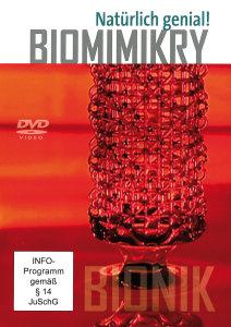BIOMIMIKRY (Bionik)