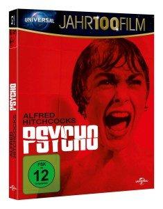 Psycho Jahr100Film