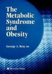 The Metabolic Syndrome and Obesity