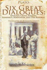 Six Great Dialogues