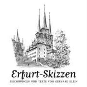 Erfurt-Skizzen