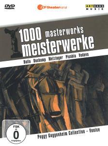 1000 Meisterwerke Vol.20