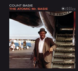 The Atomic Mr.Basie-Jean-Pierre Leloir Collecti