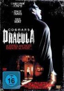 Roger Cormans Dracula - Der blutigste aller Vampire