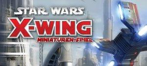 Heidelberger Spieleverlag HEI0409 - SW X-Wing: HWK-290 Erweiteru