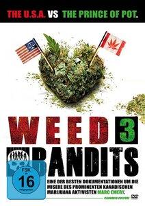Weed Bandits 3