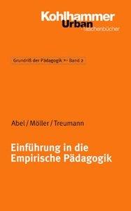 Einführung in die Empirische Pädagogik
