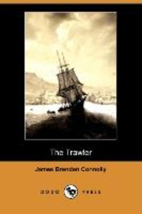 The Trawler (Dodo Press)