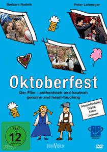 Oktoberfest (DVD)