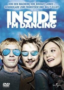 Inside Im Dancing