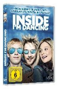 Inside Im Dancing