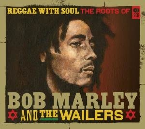 Reggae with Soul
