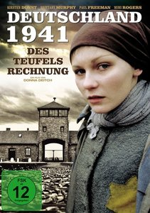 Deutschland 1941 - Des Teufels Rechnung