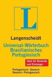 Universal-Wtb. Bras. Portug.