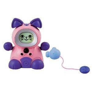VTech 80-120104 - Kidiminiz: Kätzchen, pink