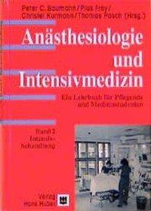 Anästhesiologie und Intensivmedizin 2