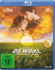 Die Wolke (Blu-ray)