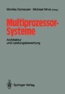 Multiprozessor-Systeme