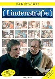 Lindenstraße DVD 12