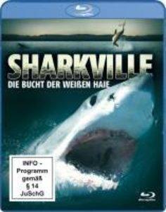 Sharkville-Die Bucht Der Weißen Haie