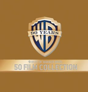 50 Film Collection