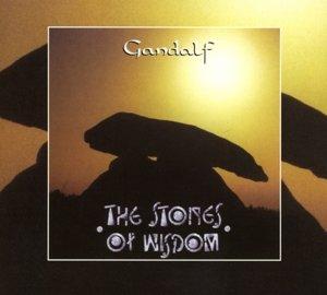 The Stones Of Wisdom