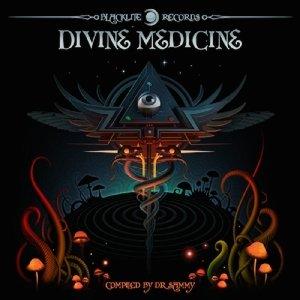 Divine Medicine