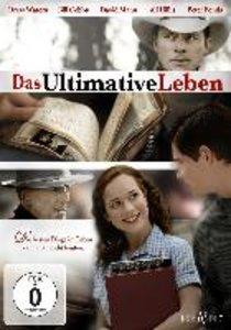 Das Ultimative Leben (DVD)
