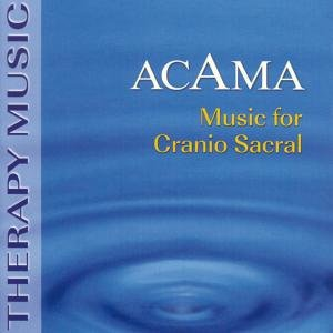 Music For Cranio Sacral