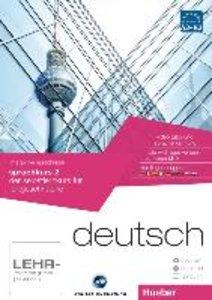 interaktive sprachreise sprachkurs 2 deutsch
