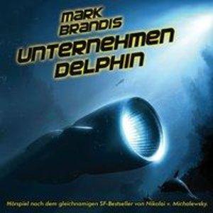 03: Unternehmen Delphin