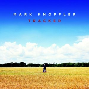 Tracker (Limited Deluxe Edition)