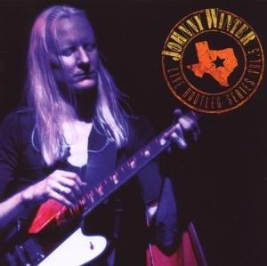 Live Bootleg Series Vol.5 (Remastered)