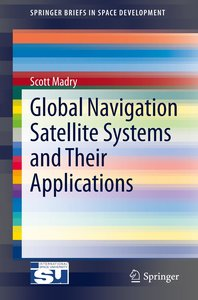 Fundamentals of Satellite Navigation